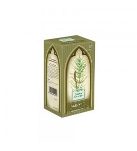 Fix Skrzyp, zioła do zaparzania, 1,8 g, 30 szt