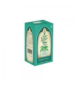 Fix Pokrzywa, zioła do zaparzania, 1,5 g, 30 szt.