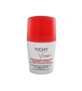 VICHY DEO STRES RESIST 50 ml