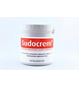 Sudocrem, krem antyseptyczny, 250 g
