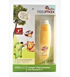 Termometr elektroniczny ROSSMAX HA500 Q 1szt