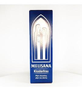 Melisana Klosterfrau płyn doustny, 235 ml