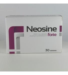 Neosine Forte tabletki, 1000 mg, 30 szt.