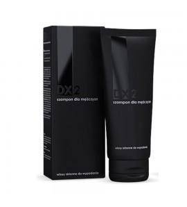 DX2 Szampon dla mężczyzn 150 ml