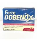 Dobenox Forte 0,5 g 30 tabletek